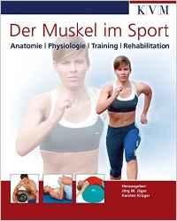 Veröffentlichungen Der Muskel im Sport